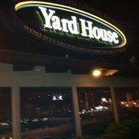 Photo taken at Yard House by Savanah L. on 9/12/2011