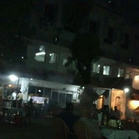 Photo taken at Trivandrum Club by Manoj V. on 8/26/2011