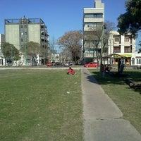 Photo taken at Rambla 32 by Juan M. on 9/11/2011