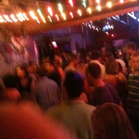Photo taken at Rock Lobster by Mason G. on 6/12/2011