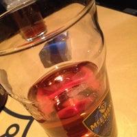 Photo taken at Caffè Savona by Caroline-Yvonne S. on 3/30/2012