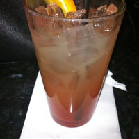 Photo taken at Loafers II Bar and Grill by ✨@Mellyzmel on 2/15/2012