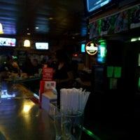 Photo taken at McKenzie's Irish Pub by Alexie A. on 11/27/2011