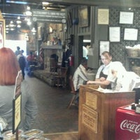 Photo taken at Cracker Barrel Old Country Store by Dennis B. on 11/24/2011