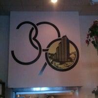Photo taken at Terrace 390 by Tha N'Famous J-ROC on 11/3/2011