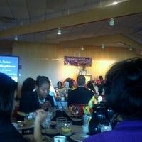 Photo taken at Benedictine University - Krasa Center by Libby J. on 6/28/2012