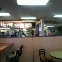 Photo taken at McDonald's by Timothy C. on 11/30/2011
