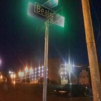 Photo taken at Memphis, TN by espy on 8/29/2011