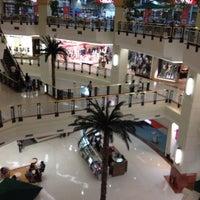 Photo taken at Shopping Iguatemi by Alexandre B. on 9/7/2012