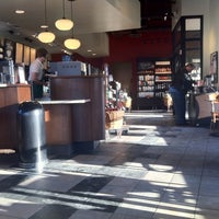 Photo taken at Starbucks by Aldo on 2/5/2011