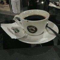 Photo taken at Nuansa Cafe & Sky Lounge by Aleh A. on 11/3/2011