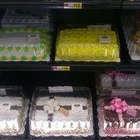 Photo taken at Walmart Supercenter by Reagan R. on 5/11/2012