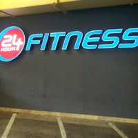 24 hour fitness prices photos reviews northridge