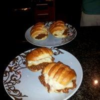 Photo taken at La Cocina by Edgar L. on 8/22/2012
