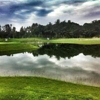 Antalya Golf Club (pga Sultan)