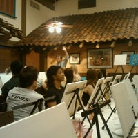 Photo taken at El Torito by Christopher B. on 5/8/2012