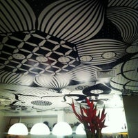Photo taken at Restaurante It by Talita M. on 1/14/2012