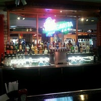 Photo taken at Chili's Grill & Bar by Scott O. on 2/16/2012
