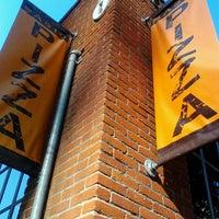 Photo taken at Basic Urban Kitchen & Bar by Francisco M. on 11/27/2011