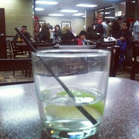 Photo taken at McDonald's by Dallas Foodie (. on 11/12/2011