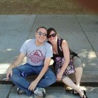 Photo taken at Taste of Colorado 2011 by Jaci V. on 9/4/2011