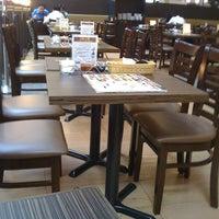 Photo taken at Taste of Hong Kong Café by Kae -. on 7/22/2011