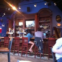 Photo taken at Kelly's Restaurant And Taproom by Kathleen H. on 5/2/2012