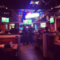 Photo taken at Chili's Grill & Bar by Joel L. on 2/5/2012