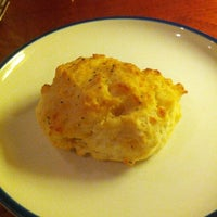 Photo taken at Red Lobster by Darrell C. on 6/23/2012