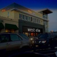 Photo taken at RA Sushi by Nikkia S. on 12/27/2011