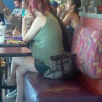 Photo taken at Taco Bell by Jiggy J. on 6/27/2012