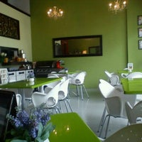 Photo taken at Ambra@centrio,pantai hillpark by Hananeechan on 3/14/2012