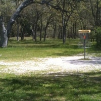 Photo taken at Heilmann DGC by Bill S. on 4/6/2012