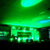"Photo taken at Etisalat Android Forum - ""What Can Android Do For You?"" by Madhawa H. on 11/8/2011"