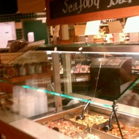 Photo taken at The Fresh Market by Fitwize 4 Kids on 11/29/2011
