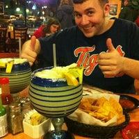 Photo taken at La Fuente by Alexa M. on 3/11/2012