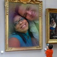 Photo taken at C.C. Doral Baralt by Jose Vicente L. on 4/16/2012