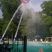 Photo taken at Fraternal Order of Eagles by misty R. on 7/10/2012