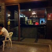 Photo taken at El Taco Con Botas by Pepe M. on 8/15/2012
