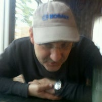 Photo taken at The Pizza Joint by Donna S. on 2/14/2012