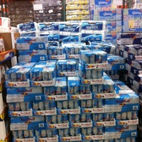 Photo taken at Costco Wholesale by Evan K. on 9/6/2012