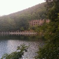 Photo taken at Lake Susan by Joel B. on 5/29/2012