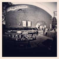 Photo taken at Prytania Theatre by Donovan F. on 8/23/2012
