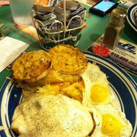 Photo taken at Cassidy's Family Restaurant by Stacy B. on 3/31/2012