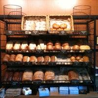 Photo taken at Panera Bread by Martin B. on 6/3/2011