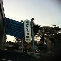 Photo taken at Loja Aquario by Ricardo S. on 8/15/2011