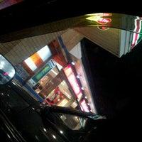 Photo taken at McDonald's by azrul on 12/11/2011