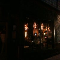 Photo taken at Kezar Bar & Restaurant by JJ P. on 4/30/2011