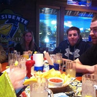 Photo taken at Chili's Grill & Bar by Lynsey S. on 4/9/2012