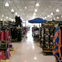Photo taken at Dick's Sporting Goods by Marcus C. on 6/24/2012